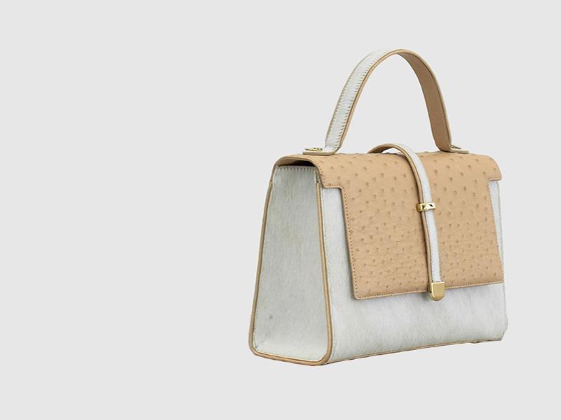 xyza-savanna-handbags-home